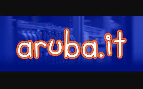 hosting-aruba-recensione