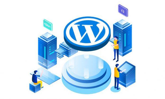 migliori-hosting-wordpress-cop