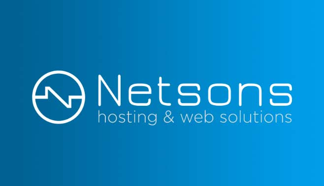 netsons-recensione
