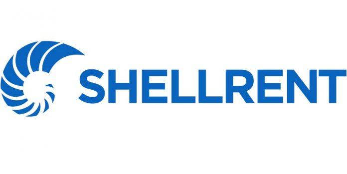 shellrent-recensione-selfmadeweb