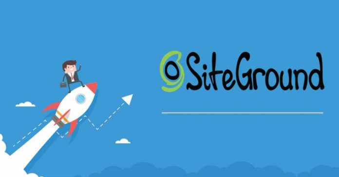siteground-wordpress-speedtest