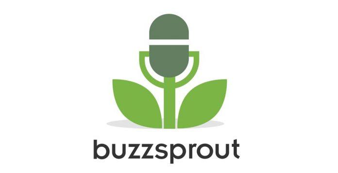 buzzsprout-recensione-cop