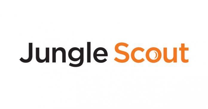 jungle-scout-recensione-cop
