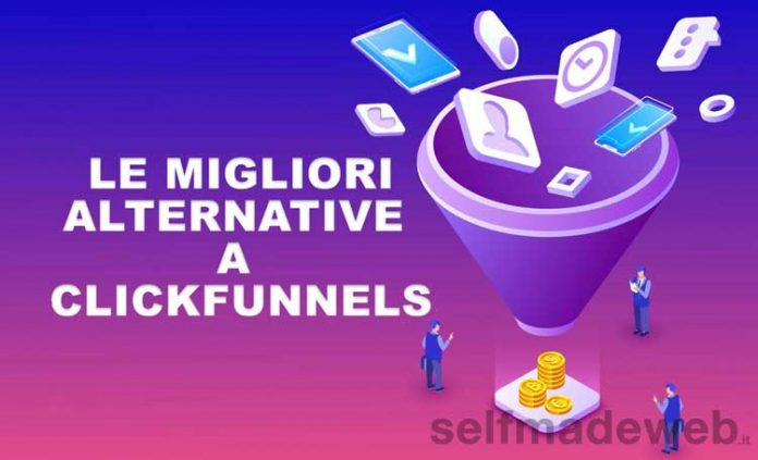 alternative clickfunnels cop